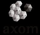 axom : Organisme de formation professionnelle – L'impact humain