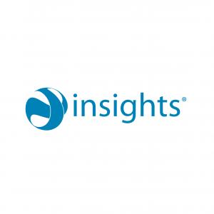 axom_insights