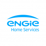 logo-engie-home-service