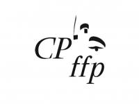 axom_cp-ffp