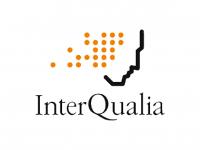 axom_interqualia